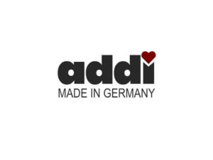 addi Nadeln made in Germany