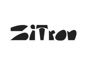 Atelier Zitron – Handstrickgarne aus Deutschland