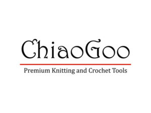 ChiaoGoo Nadeln