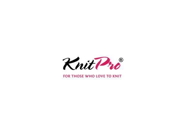 KnitPro Strick- und Häkelnadeln