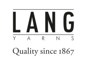 LANG Yarns - Quality since 1867