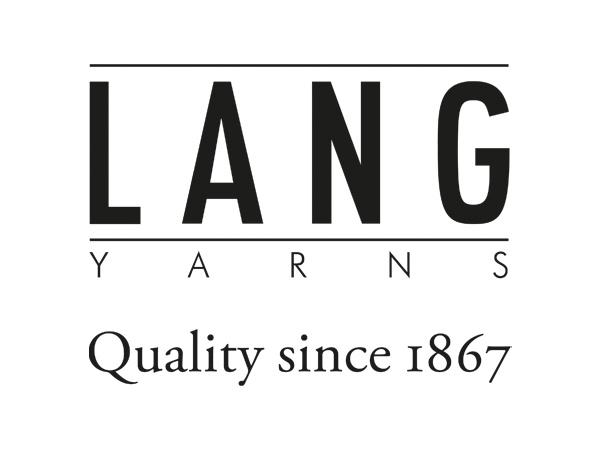 LANG Yarns - Quality since 1867